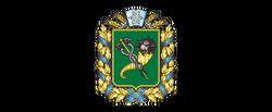 Харьковская областная государственная администрация